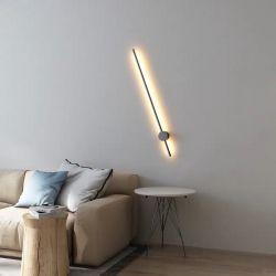 Wandlampe | Minimalist Laser