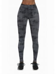 Sport Legging Intense