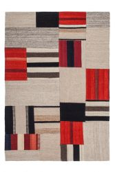 Tapis Intenso 230 | Multi
