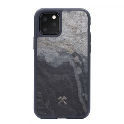 iPhone-Hülle | Bumper Case | Grau