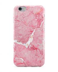 Housse Smartphone Pink