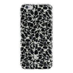 Smartphonehoes Terrazzo #5