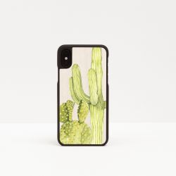 Smartphonehoes Cactus
