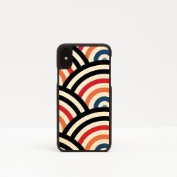 Smartphone Case | Carpa