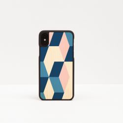 Smartphone Case | Colour Cubes