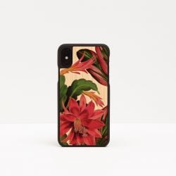 Coque Smartphone Hawaii
