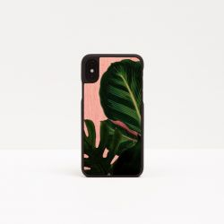 Coque Smartphone Jungle