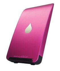 Support pour iPad iSlider | Rose
