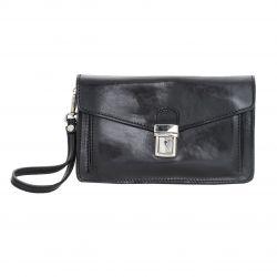 Handbag Signorelli   Black