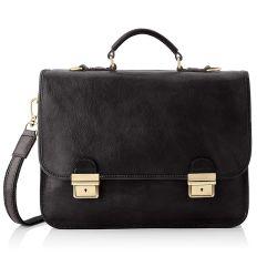 Handbag Giotto   Black