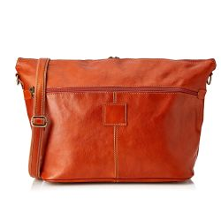Travel Bag Mantegna   Light Brown