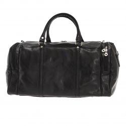 Travel Bag Colombo   Black
