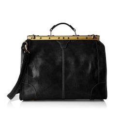 Handbag Romano   Black