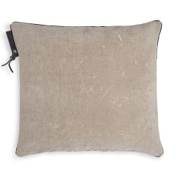 Cushion James | Beige