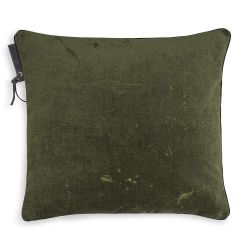 Cushion James | Green