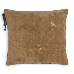 Cushion James | New Camel