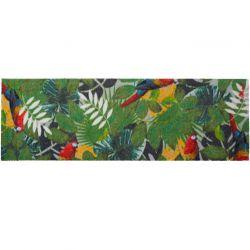 Fußmatte Jane Scraper 50 x 150 cm