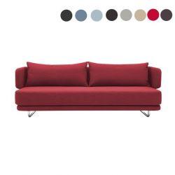 Jasper-Sofa-Bett