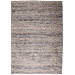 Carpet Java Grey/Blue