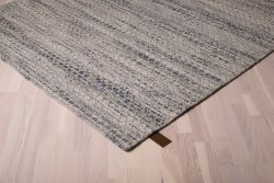 Carpet Java Grey/Blue