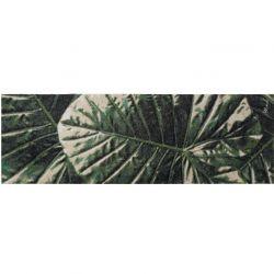 Fußmatte Jenna Scraper 50 x 150 cm