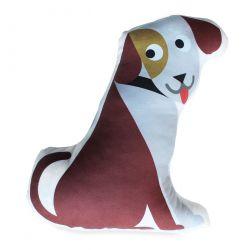 Kissen | Hund