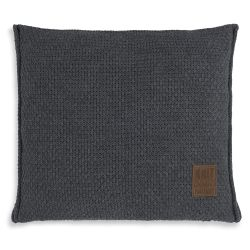 Cushion Jesse | Anthracite