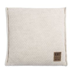 Cushion Jesse | Beige