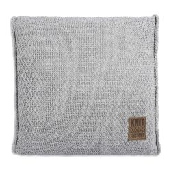 Cushion Jesse | Light Grey