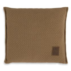 Cushion Jesse | New Camel