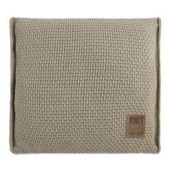 Cushion Jesse | Olive