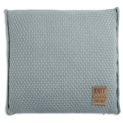 Cushion Jesse | Stone Green