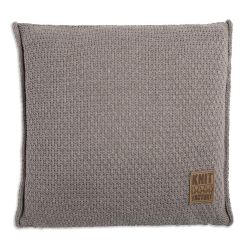 Cushion Jesse | Taupe