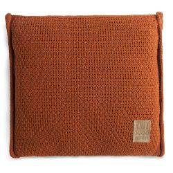 Coussin Jesse | Terra