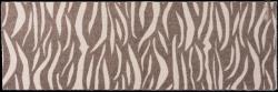 Fußmatte Jill Scraper 50 x 150 cm