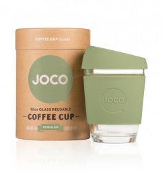 Reusable Cup JOCO Small | Army Green