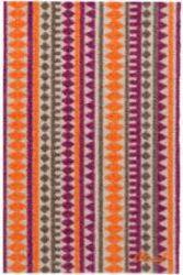 Teppich Jolene Scraper | 50 x 75 cm