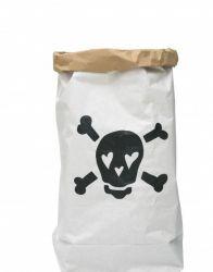 Paper Storage Bag | Jolly Lover