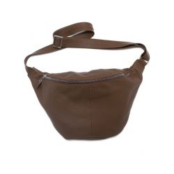 Cross Body Bag Josefina | Chestnut