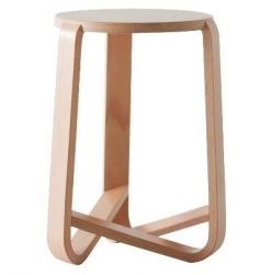 Jo Stool Naturel