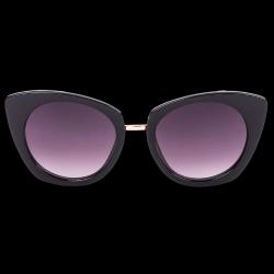 Sunglasses Julieta   Black
