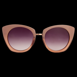 Sunglasses Julieta | Bicolor