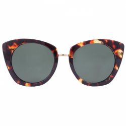 Sunglasses Julieta | Carey
