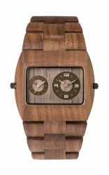WeWood Watch JUPITER Nut
