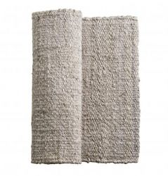 Jute Carpet | Kit