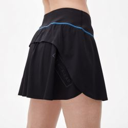 Short WIND | Black