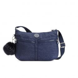 Shoulder Bag Izellah | Blue