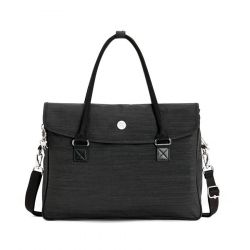 Laptoptasche Superwork | Schwarz