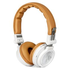 Bluetooth Headphone Magnussen K1 | Orange