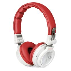 Bluetooth Headphone Magnussen K1 | Red